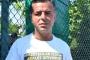 Yarkadaş'tan Temmuz ayı basın özgürlüğü ihlalleri raporu