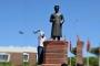 Türkiye'de heykel tartışmaları: Putlaştırma iddiası