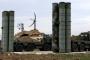 ABD'den Rusya'dan S-400 füze sistemi alınmasına eleştiri