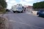 Akkim'de Petrol-İş'e üye olan 20 işçi işten atıldı