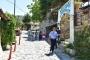 Şirince'de yıkım tedirginliği sürüyor