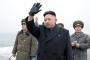 Kuzey Kore'den 'ABD gangsterlerine' uyarı