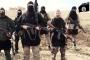 IŞİD, İdlib sınırlarına girdi