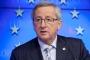 Juncker: Türkiye, kendini AB'den uzaklaştırdı