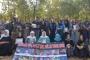 Roboski'de 292 haftadır adalet yok