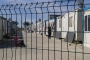 Harran Sığınmacı Kampı: Satılan kadınlar, rüşvetle yardım...