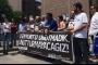 Yargıtay Esenyurt'ta 11 işçinin öldüğü dava kararını bozdu