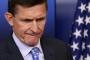 Flynn soruşturması Türkiye'ye uzanıyor