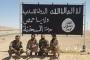 Suriye ordusu, stratejik Sükna kasabasını IŞİD'den aldı
