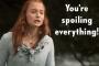 Game of Thrones'u HBO'nun ortağı şirket sızdırmış