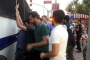 'Gülmen ve Özakça yaşasın' diyen 43 kişiye işkence