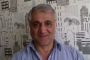 Yazar Hamza Yalçın İspanya'da tutuklandı