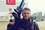 Şemdinli'de çatışma:1 polis yaşamını yitirdi