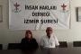 Kaçırılan Murat Okumuş'un ailesi: Deliller karartılabilir