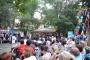 Maltepe Belediyesi Beşçeşmeler Kültür Festivali sürüyor