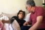 'Hamma Hammami's security must be ensured'