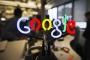 Binlerce Google çalışanından Pentagon ile işbirliğine karşı kampanya