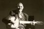 'Aram Tigran'ın eserleri Kürt müziği için klasiğe dönüştü'
