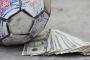 Süper Lig tarihinin en pahalı transferleri