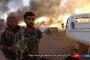 Irak-Suriye sınırında Haşdi Şabi'ye saldırı: 35 ölü