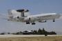German deputies to visit air base in Konya next month