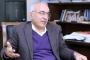 Türkdoğan: İktidar, ihlallerinin belgelenmesinden korkuyor