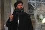 Kremlin'den 'Bağdadi yakalandı' iddiasına dair açıklama