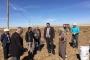 Gürer: Hükümet tarım işçilerinin ölümünü seyrediyor