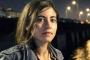 Dihaber Muhabiri Berivan Altan serbest bırakıldı
