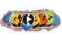 Google, Hip Hop'un 44 yıllık tarihini Doodle ile kutladı