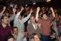 Mısır'ın Mahalla kentinde 16 bin işçi grevde