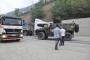 Maçka'da çatışma: 1 başçavuş, 1 sivil hayatın kaybetti