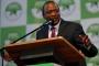Kenya'da başkanlık seçimini Kenyatta kazandı