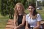 Tacize uğrayan iki kadına polis şiddeti Meclis gündeminde