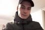 Silifke'de 37 gündür kayıp olan Hollandalının cesedi bulundu