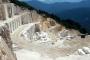 Öldürülen çevrecilerin karşı çıktığı mermer ocağı kapatıldı