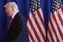 Trump, Kuzey Kore hakkında yeni yaptırım kararı aldı