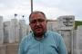 Salman: Yalova'da çadır kent kuracak alan kalmadı