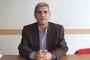 Tüm Köy-Sen Adıyaman Şube Başkanı Ramazan Gökay ifade verdi
