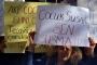Adana'da taciz zanlısının tutuklanma talebi reddedildi