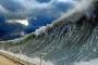 İstanbul depremi uyarısı: Tsunamiye de hazır değiliz