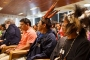 Brezilya yerlilerinin hukuk zaferi