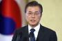 Güney Kore: Bir daha asla savaş olmayacak