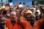 Mısır'da tekstil işçilerinin grevi 1 haftayı geride bıraktı