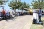Vicdan ve Adalet Nöbeti İzmir'de üçüncü gününde