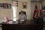 AKP Hakkari İl Başkanı Nurettin Fırat görevinden istifa etti