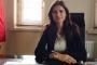 Lice Belediye Eşbaşkanı Rezan Zuğurli tutuklandı