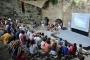 'Atıf Yılmaz Filmleri' Foça'da gösteriliyor