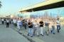 Petrol-İş, baskıyı arttıran Petkim yönetimini uyardı