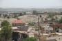 Diyarbakır Sur tam 1 yıl 8 ay 21 gündür 'yasak'